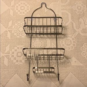 Other - Bath/Shower utility rack new no tags.